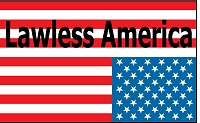 american-flag-00100002449-upside-down-lawless-america-text-200w