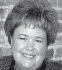 Clerk of Court Melanie Reed is part of the Criminal Racketeering Operation in Ellis County Texas