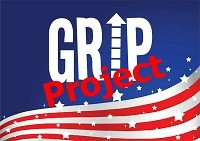 Lawless America and GRIP launch Nationwide Petition Campaign to Promote Honesty in Government and Protection of Our Fundamental Rights
