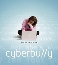 Cyberbullying is a huge international problem - Watch the movie Cyberbullying