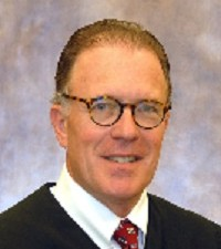 Judge J. Anthony Miller has been caught red-handed falsifying the Court Record in Winston Frost Case in Tulsa, Oklahoma