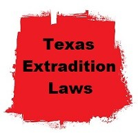 Texas Extradition Law Website exposes how Corrupt and/or Incompetent Law Enforcement, Prosecutors, and Judges violate the Laws and Constitutional and Legal Rights