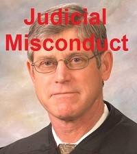 Judicial Misconduct Complaint by Bill Windsor against Judge James A. Haynes of Ravalli County Montana