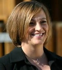 Is Jennifer Clark of the Missoula Montana County Attorney's Office a Tool or a Fool?