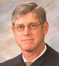 Judge James A. Haynes has ordered a Second Stay in the case of State of Montana v. William M. Windsor