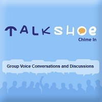 Talk with Bill Windsor LIVE - TalkShoe Tuesday Night May 26, 2015 at 7:00 PM Central Time