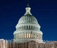 Would you like to speak at the U.S. Capitol? Meet Me in DC - February 5-6, 2013