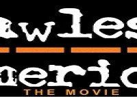 Lawless America...The Movie needs Information from everyone filmed for The Movie