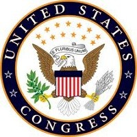 Is every member of the U.S. Congress corrupt? Looks like it.