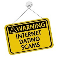 Bill Windsor of Lawless America issues Warning on Dating Site Scams