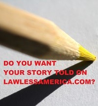 How can Lawless America help you?