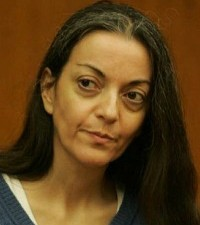 Maria Jose Carrascosa, a victim of domestic abuse, has been illegally detained by the State of New Jersey since 2008