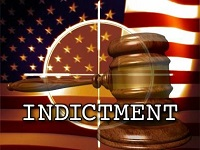 indictment-chicagopressrelease-com-200w