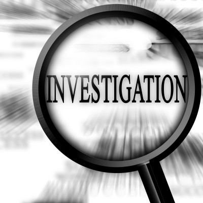 investigation-cyberinvestigationservices-com