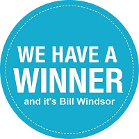 winner-bill-windsor-makingpreciousthingsplain-com-200w