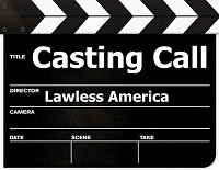 casting-call-lawless-america-200w