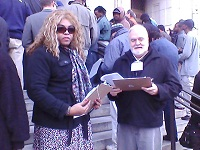fulton-county-superior-court-petitioning-shellie-bill-crowd-2012-02-07-200w