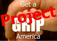 get-a-grip-america-logo-project-2-200w