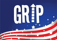 grip-flag-stereofidelic-background-am_flaga-200w