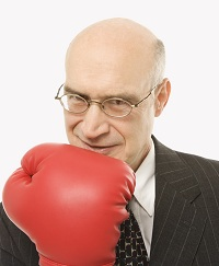 man-with-boxing-glove-sports-1500000-061213b0223-200w