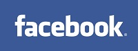 facebook-logo-long-200w
