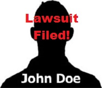 john-doe-educationviews-org-lawsuit-filed