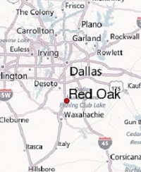 red-oak-map-200w