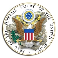 supreme-court-seal-200w