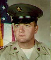 windsor-bill-1970-bills-us-army-portrait-1970-cropped-200w