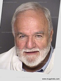 windsor-bill-2014-10-28-mugshot-200w