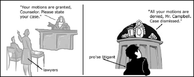 prose problem-prose-litigants-org-640w