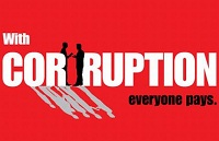 corruption-everyone-pays-200w