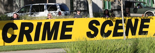 california-sacramento-crime-scene-banner-lawless-america-movie-2012-09-22 075-cropped-640w