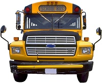 community-education-800000-school-bus-1-200w