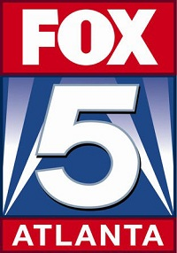 fox-5-atlanta-logo