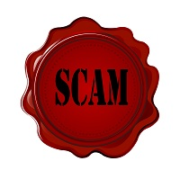wax-seal-with-blank-field-owned-scam-200w