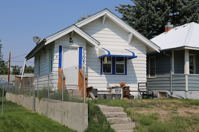 montana-great-falls-perez-october-murder-scene-house-640w