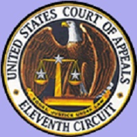 11th-circuit-seal-200w