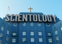 church of scientology building in los angeles fountain avenue-yahoo-200w