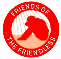 friends-of-the-friendless-yugm-org-200w