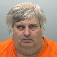 attorney-fake-man-2-crosseyed-mugshot-200w