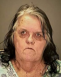 ninja-fake-funny-mug-shots-ugly-woman-200w