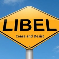 libel-sign-cease-and-desist-200w