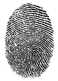 thumbprint-1503253 10203065622188029 628788716 n-200w