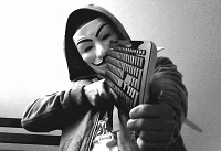 zz-anonymous-hacker-charged-with-cyberstalking-200w