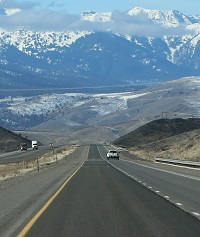 2015-01-28-ontario-oregon-to-pendleton-highway-1-cropped-vertical-200w