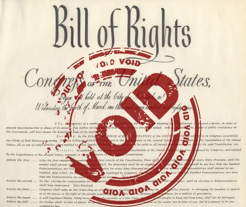 bill-of-rights-void-indusladies-com