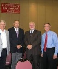 ellis-judge-bob-carroll-republican-cropped-200w