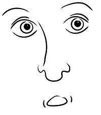 ellis-people-man-surprised-cartoon-dreamstimefree 2759971-cropped-200w