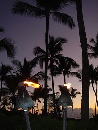 hi-maui-four-seasons-wailea-200w